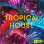 Album Tropical house de Busta Funk