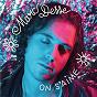Album On s'aime de Marc Desse