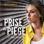 Album Prise au piège (Bande originale de la série télévisée) de David Imbault