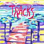 Album Tracks de Uèle Lamore