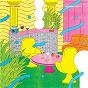 Album Pleasure Centre de Kraak & Smaak