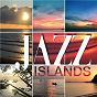 "Compilation Jazz Islands ""Over the Sea"" avec Ralph Thamar / Tanya Saint Val / Jacques Ovize / Jean-Marie Alain / Ras Tea..."
