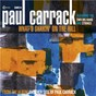 Album What's shakin' on the hill de Paul Carrack