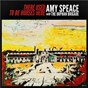 Album There Used to Be Horses Here de Amy Speace / The Orphan Brigade