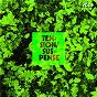 Compilation Tension Suspense, Vol. 9 avec David Imbault / Stéphane Peyrot / Thierry Westermeyer / Sandy Lavallart / Bruno Bongarçon...