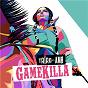 Album Gamekilla de Taïro / Amø