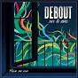 Album Passe me voir de Debout Sur le Zinc