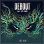 Album La bête de Debout Sur le Zinc