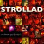 Album Un dernier pour la route ?! (live) de Strollad