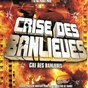 Compilation Crise des banlieues avec Moubaraka / Alibi Montana / Poison / Avok / RS4...