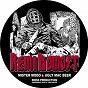 Album Remi domost de Mister Modo / Ugly Mac Beer (DJ Diess)
