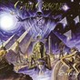 Album Satrap de Gaia Epicus