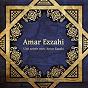 Album Une soirée avec amar ezzahi (live) de Amar Ezzahi