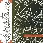 Album Résistances de Bruno Tocanne, Benoit Keller, Lionel Martin