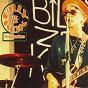 Album Premiers titres de Billy Ze Kick / Les Gamins En Folie