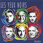 Album Suites de Les Yeux Noirs