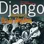 Album Django reinhardt crazy rhythm (jazz manouche 1936-1937) de Django Reinhardt, Stéphane Grappelli, le Quintet du Hot Club de France
