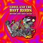 Album Better late than never de Eddie & the Hot Rods