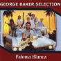 Album Paloma blanca de George Baker