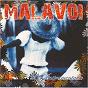 Album Les instrumentaux de malavoi de Malavoi