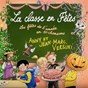 Album La Classe En Fêtes de Anny Versini / Jean-Marc Versini