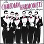 Album Chantent en francais de The Comedian Harmonists