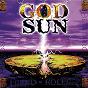 Album God sun de Blind Roller