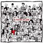 Album Le monde de gabi de Gabi