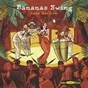 Compilation Original sound deluxe : bananas swing avec Bob Enevoldsen / Sonny Rollins / Dizzy Gillespie / Duke Ellington / Ahmad Jamal...