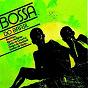 Compilation Bossa do brasil avec Maria Creuza / Os Cariocas / Quarteto Em Cy / Wanda Sà, Roberto Menescal / Marcos Valle...