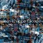 Album Goude: ainsi de nous de Jean-Philippe Goude