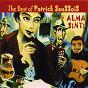 Album The best of patrick saussois & alma sinti 1996 - 2006 de Patrick Saussois / Sinti Alma