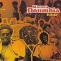 Album Keleya de Moussa Doumbia