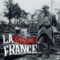 Compilation Bof la france  chansons avec The Kinsmen / La France / Fugu / Peter, the Wolves / John Pantry...
