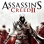 Album Assassin's Creed 2 (Original Game Soundtrack) de Jesper Kyd