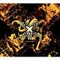 Album Instinctive dérive de X Makeena