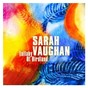 Album Lullaby of birdland de Sarah Vaughan
