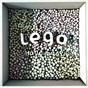 Album Hand made de Lego