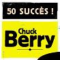 Album 50 succès de Chuck Berry