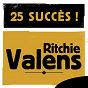 Album 25  succès de Ritchie Valens