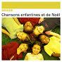 Album Deluxe: chansons enfantines et de noël de Elia Valli