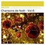 Compilation Deluxe: chansons de noël, vol.6 avec Willy Clément / Jean Raphaël / Jean Deny / Yvette Giraud / Tino Rossi...