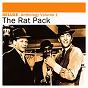 Album Deluxe: anthology, vol. 1 de The Rat Pack
