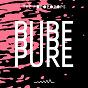 Album Pure - single de The Popopopops