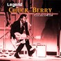 Album Legend: chuck berry - greatest hits de Chuck Berry