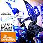 Compilation Les nouveaux explorateurs: julien seth malland au cambodge(musique originale du film) avec Wax Tailor / Charlélie Couture / Ivan Germon / B Alone / De Musmaker...