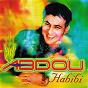 Album Habibi de Cheb Abdou