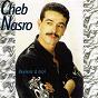 Album Reviens à moi de Cheb Nasro