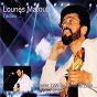 Album L'adieu live au zénith de paris 1998 de Lounès Matoub