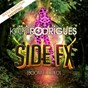 "Album Side fx (boom el culo) (extrait de la bande originale du film ""babysitting"") - single de Kaïpi Rodrigues"
